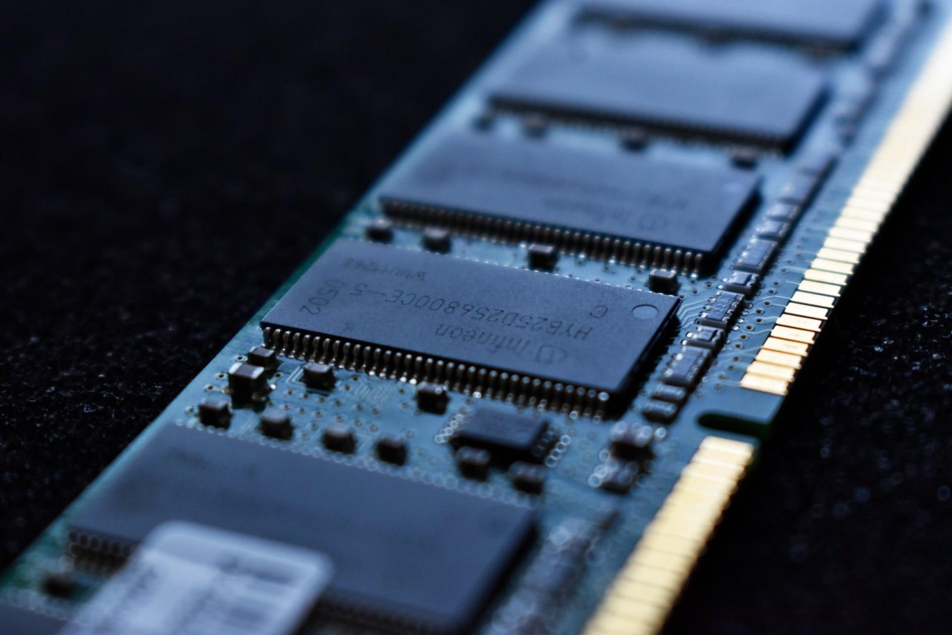 computerbenodig_2
