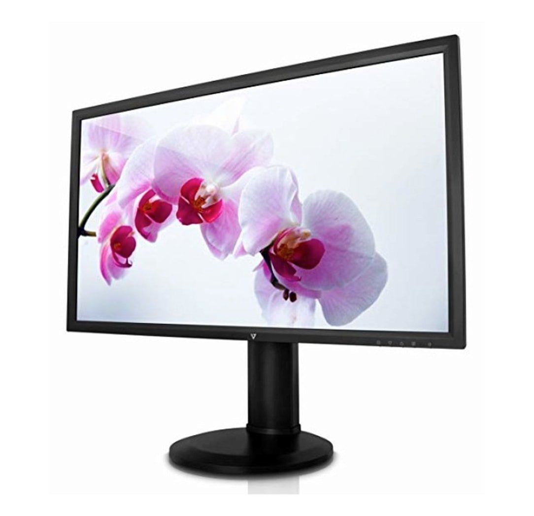 28'-(71cm),-4K-Ultra-HD-LED-Monitor