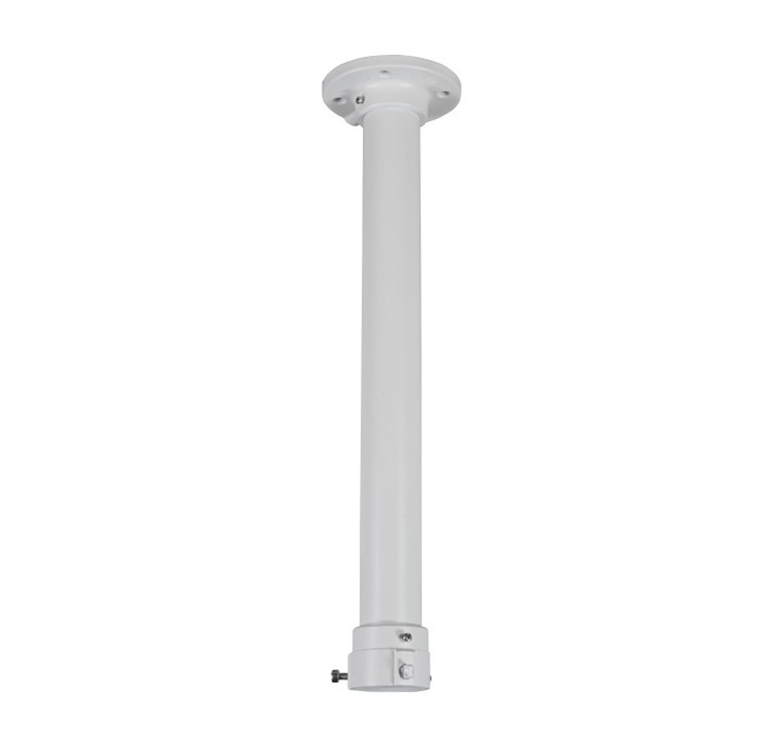 Ceiling-mount-for-ILK-2PTZSIR-and-ILK-2PTZSO