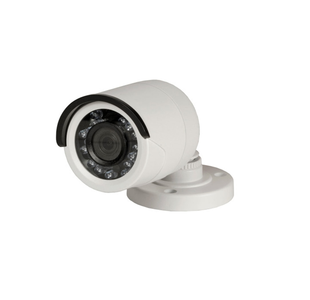 FullHD-(2MP)-TVI-indooroutdoor-Camera