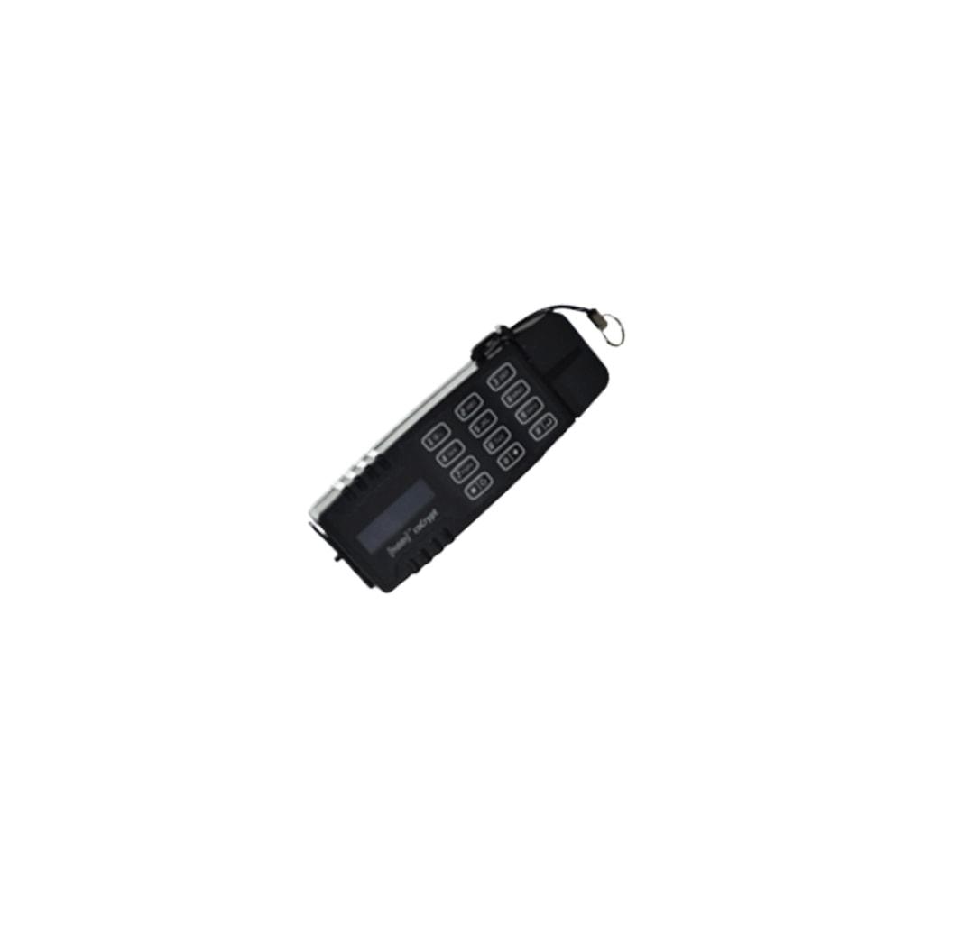 Hiddn-coCrypt---USB-Encrypter-2