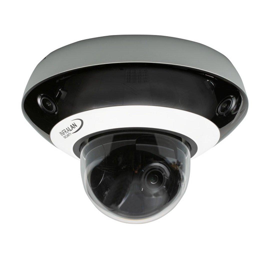 Infralan-Bullet-4MP-IP-outdoor-camera-1