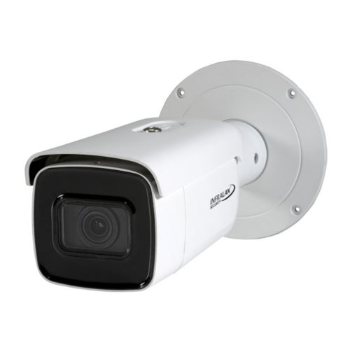 Infralan-Bullet-4MP-IP-outdoor-camera-2