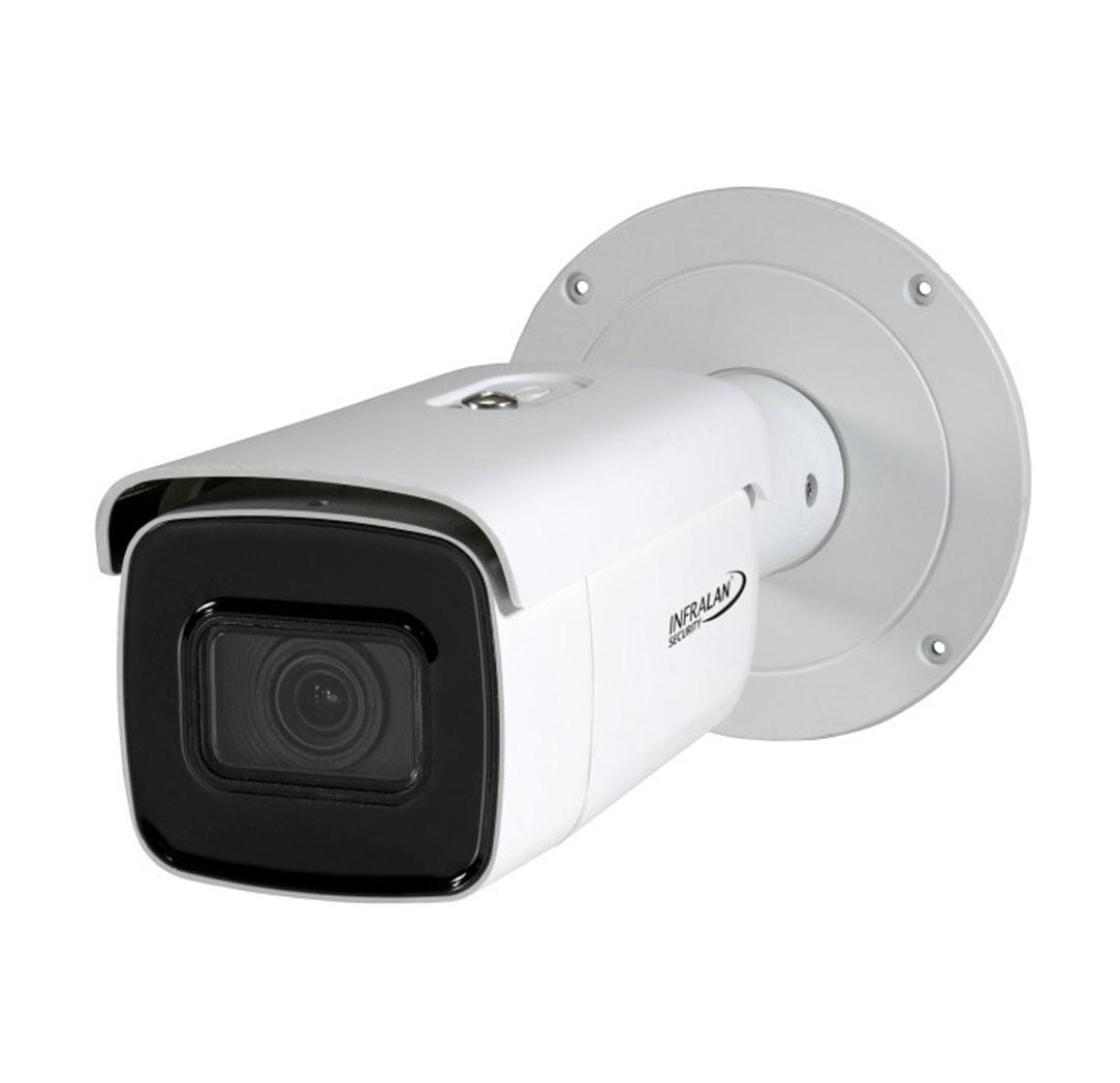 Infralan-Bullet-4MP-IP-outdoor-camera-2