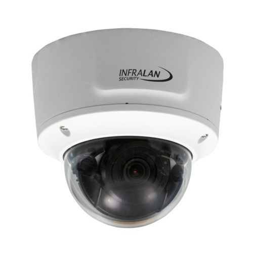 Infralan-Bullet-4MP-IP-outdoor-camera-3