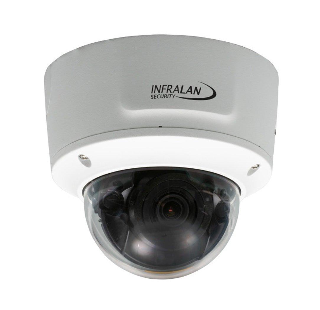 Infralan-Bullet-4MP-IP-outdoor-camera-3