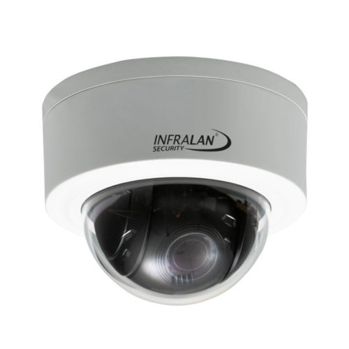 Infralan-Bullet-4MP-IP-outdoor-camera