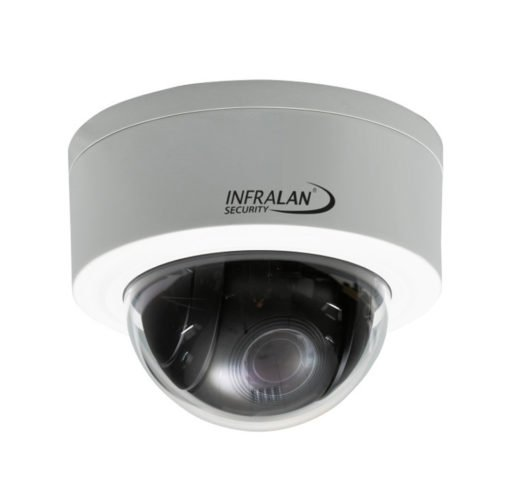 Infralan-Bullet-4MP-IP-outdoor-camera