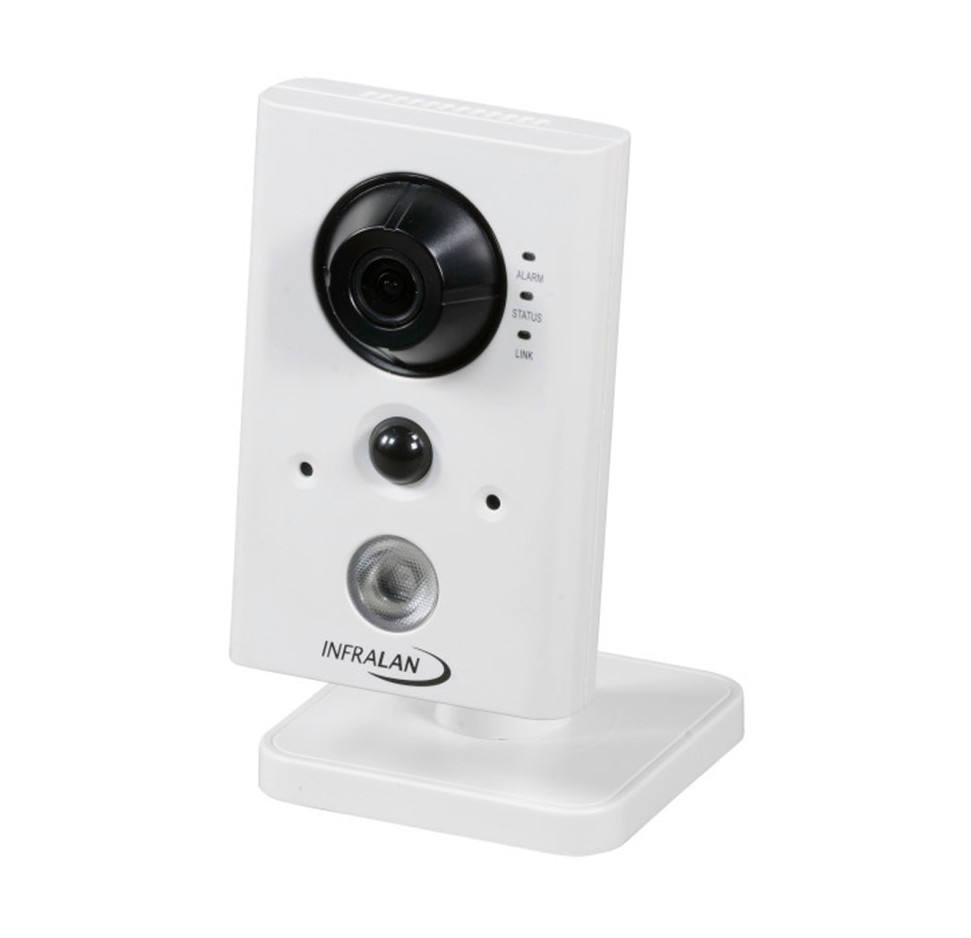 Infralan-Cube-4MP-IP-indoor-camera