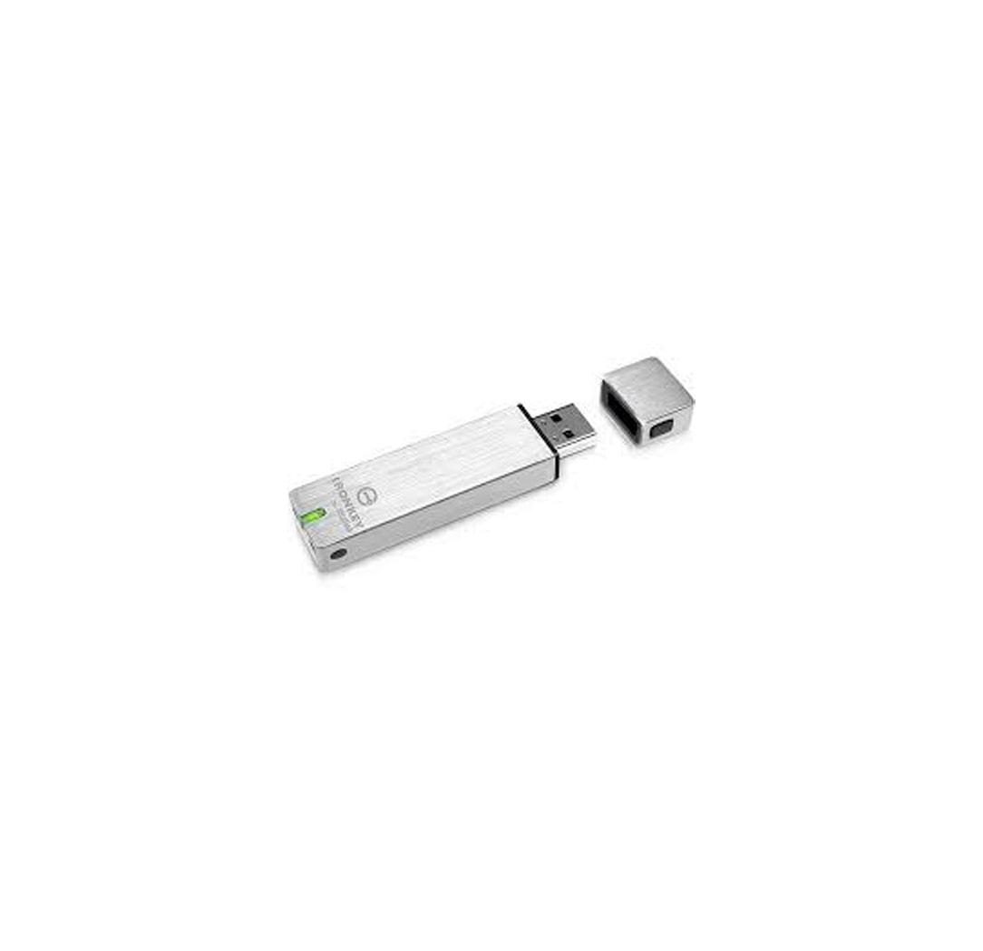 IronKey-Basic-S250