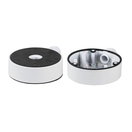 Junction-box-for-ILK-4VDVZ,-ILK-2VDV