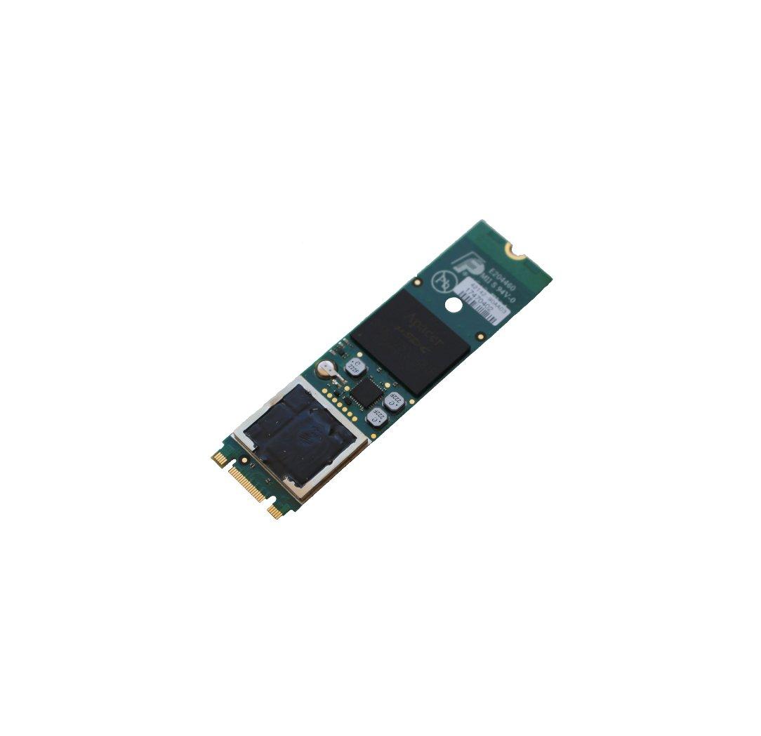 SafDiskM2