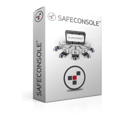 SafeConsole---Management-platform-1