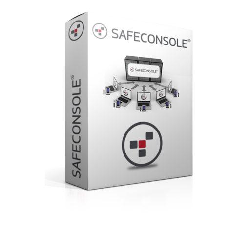 SafeConsole---Management-platform-1