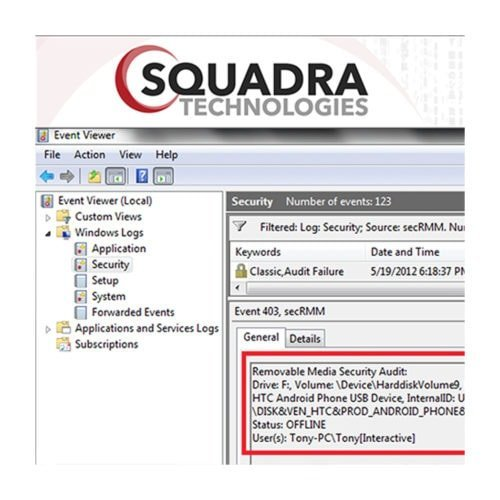 SecRMM---Windows-Security-Removable-Media-Manager-1