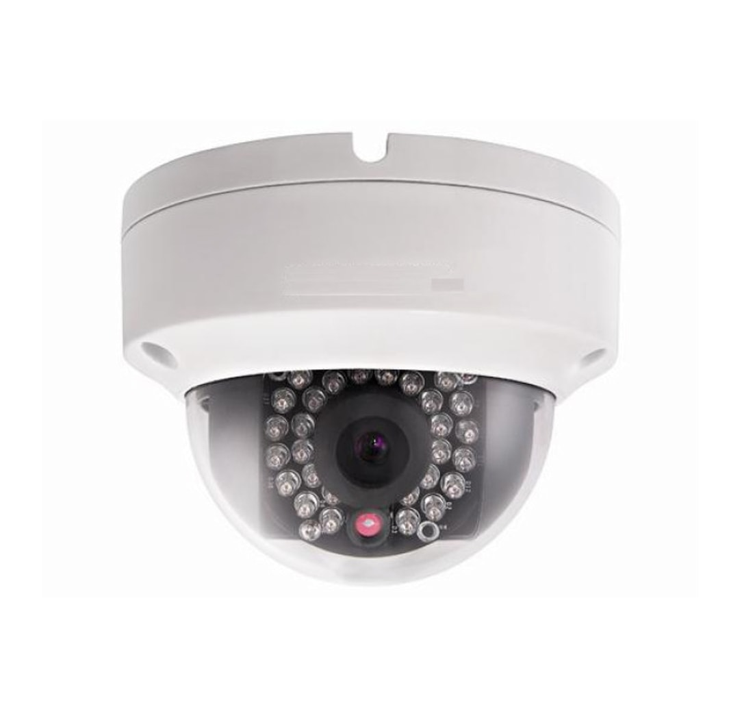 Vandal-Dome-FullHD-(2MP)-TVI-Outdoor--Indoor-Camera