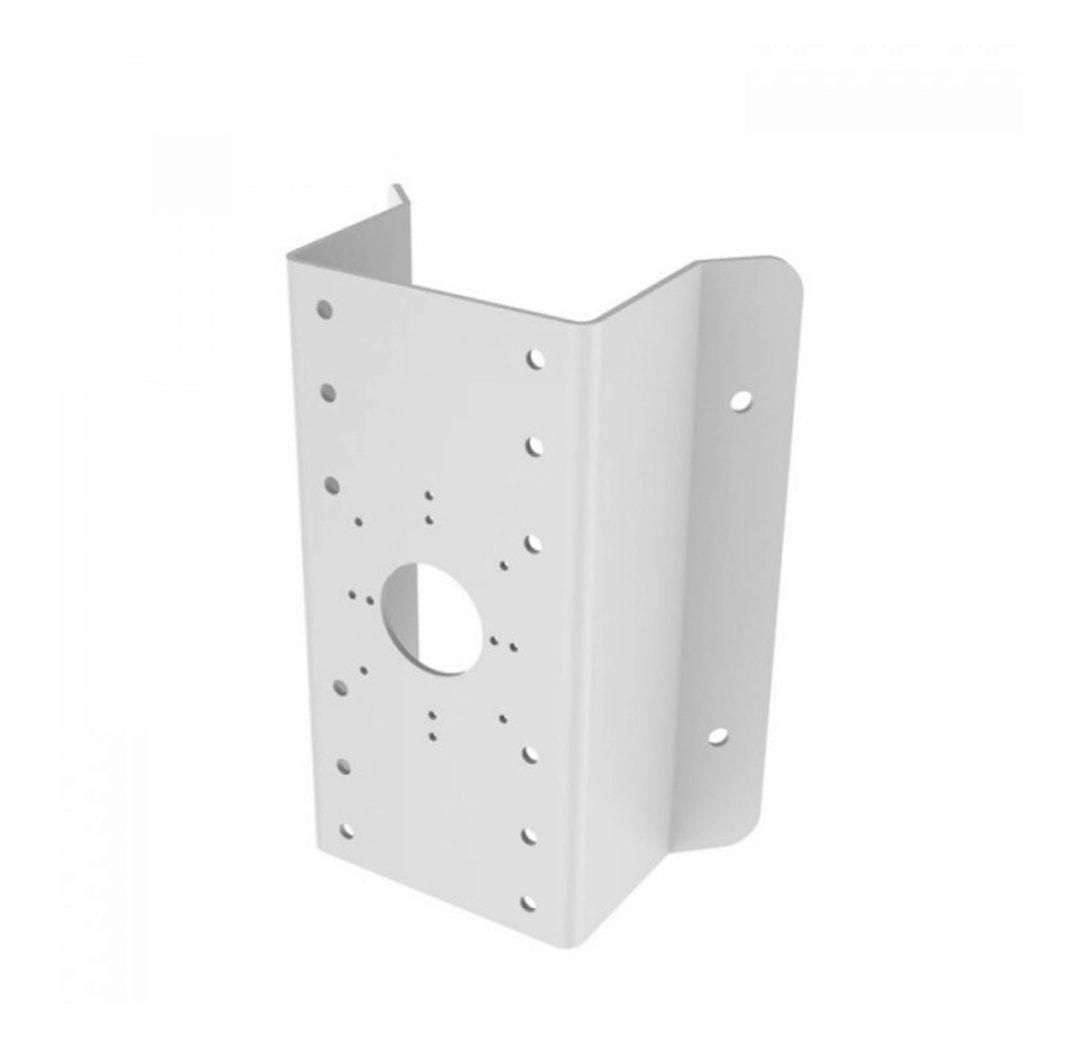 Wall-bracket-for-ILK-2PTZSIR-and-ILK-2PTZSO-8