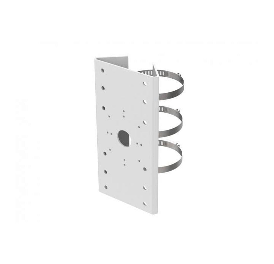 Wall-bracket-for-ILK-2PTZSIR-and-ILK-2PTZSO-9