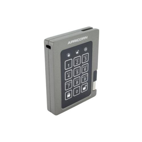 aegis-padlock-fips-1