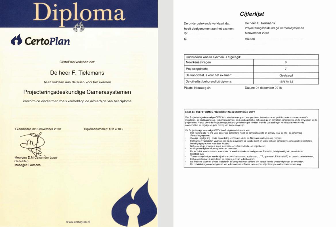 certoplan-diploma