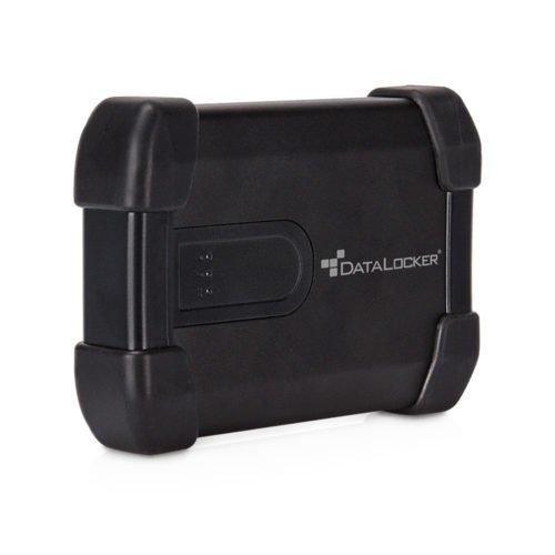 datalocker-h300